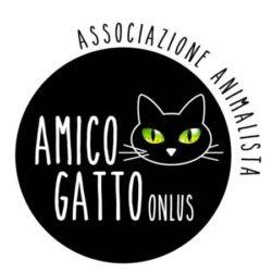 AMICO GATTO ONLUS