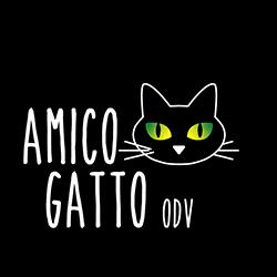 Amico Gatto ODV